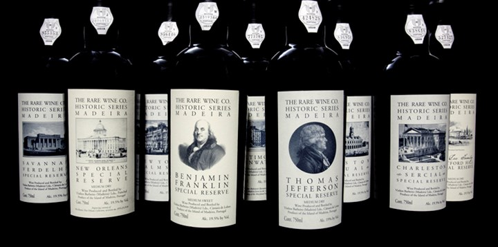rwc-historic_madeira_series_bottles