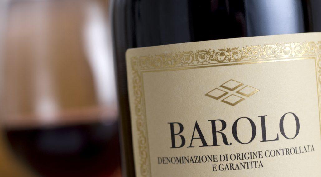 barolo-wine-1030x567